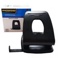 Perfurador Masterprint MP 802 P/40 Folhas