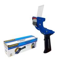 Suporte de Fita Empacotadora Masterprint MP-901