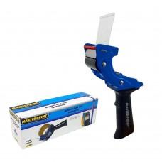 Suporte Para Fita Empacotadora Masterprint MP-901