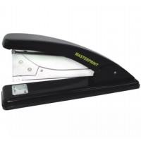 Grampeador Masterprint MP400 P/25 Folhas
