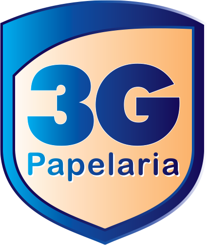 3G Papelaria